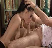 Секс порно ролики - (Зрелые) - ххх видео Онлайн