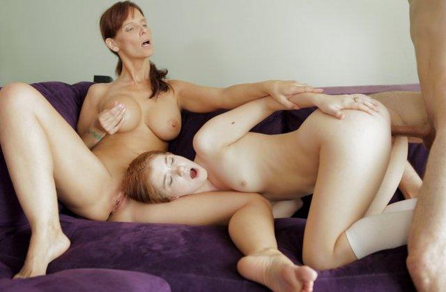 исест порно срыжеми мамками