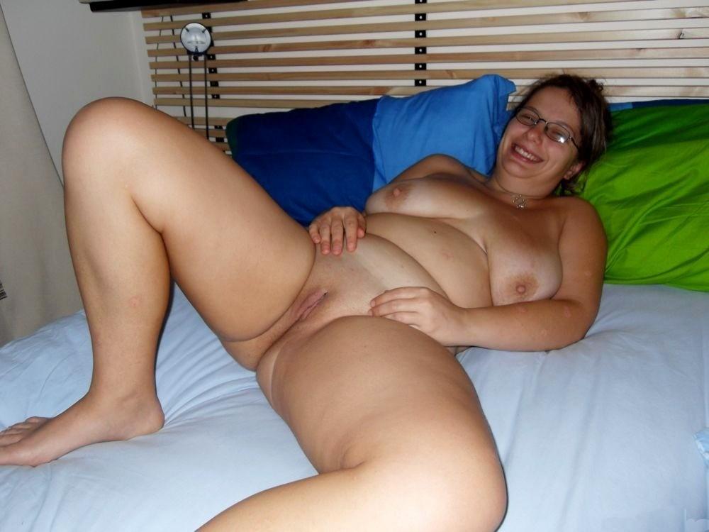 фото порно упитанных шлюх