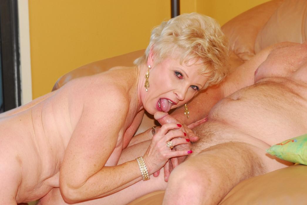 Бабули порно видео ролики онлайн, секс с бабушкой смотреть ...