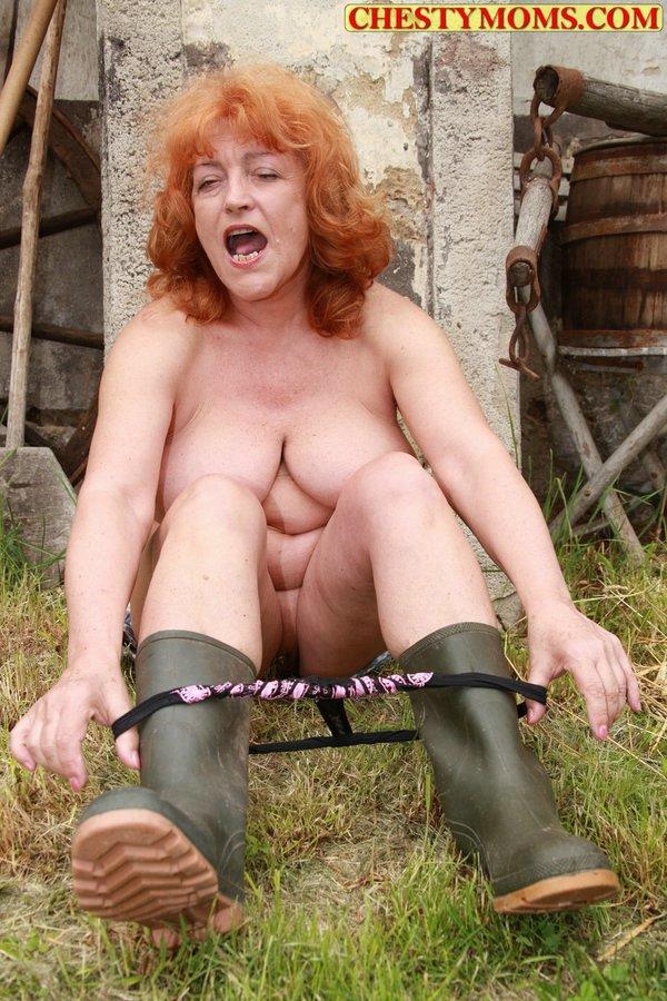 Смотреть деревенские девки эротика — photo 2