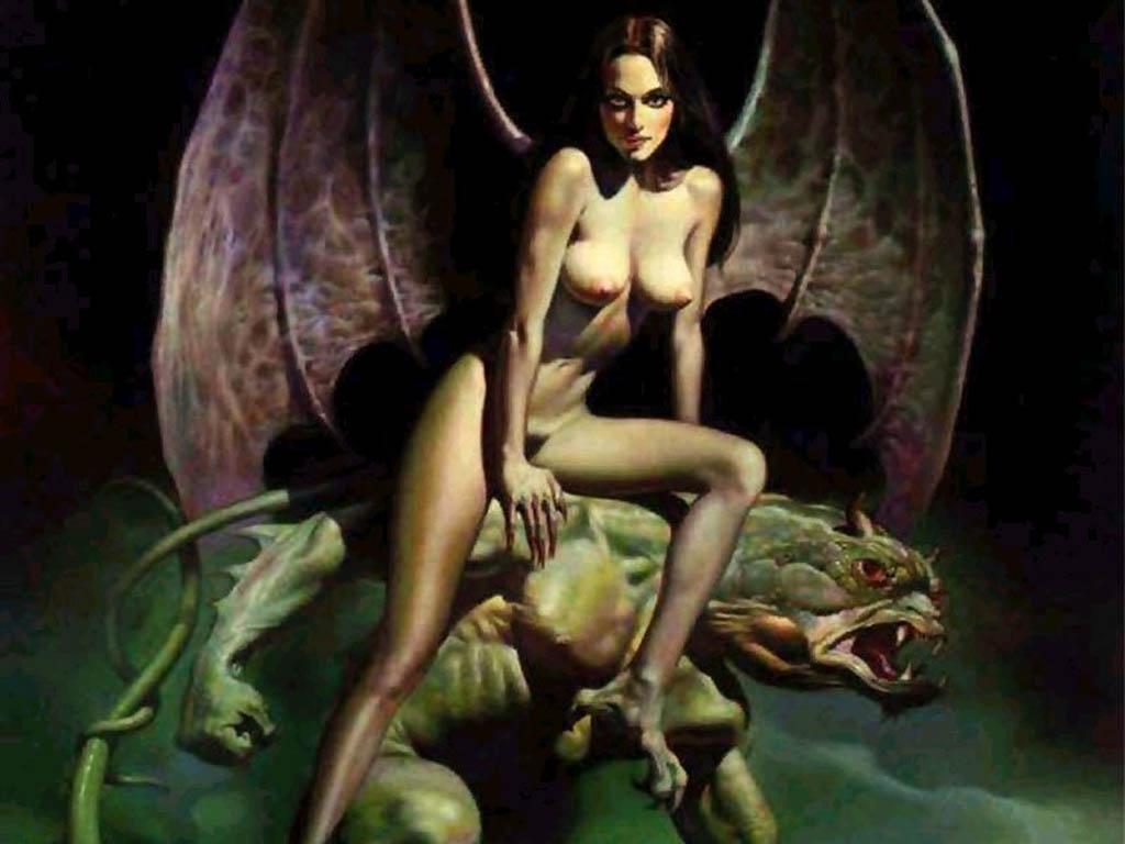misticheskaya-erotika-fentezi