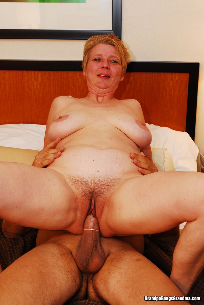 Секс старых дам, брюнетка секс классическая поза секс