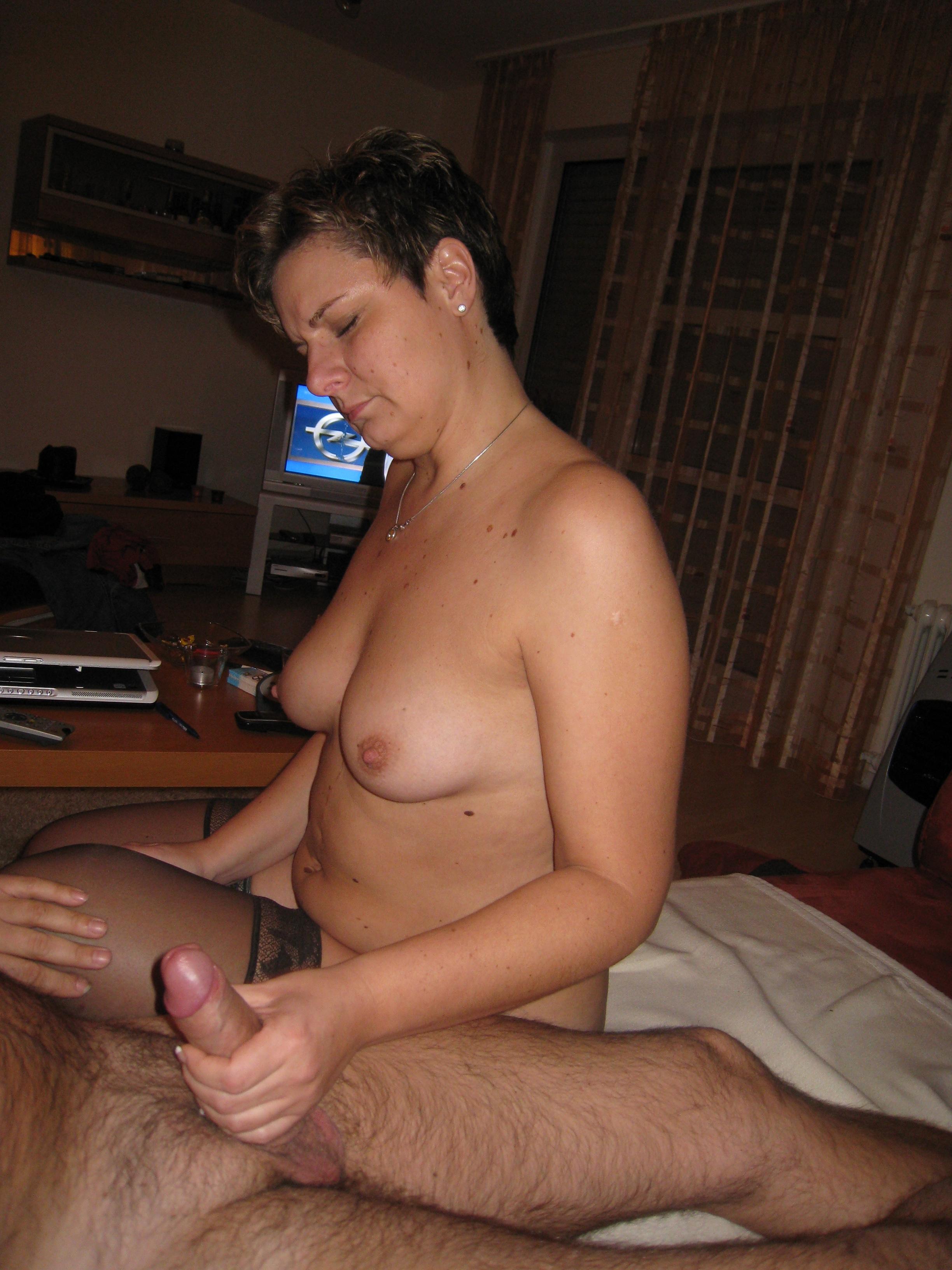 В чате с секс-машиной порно видео онлайн