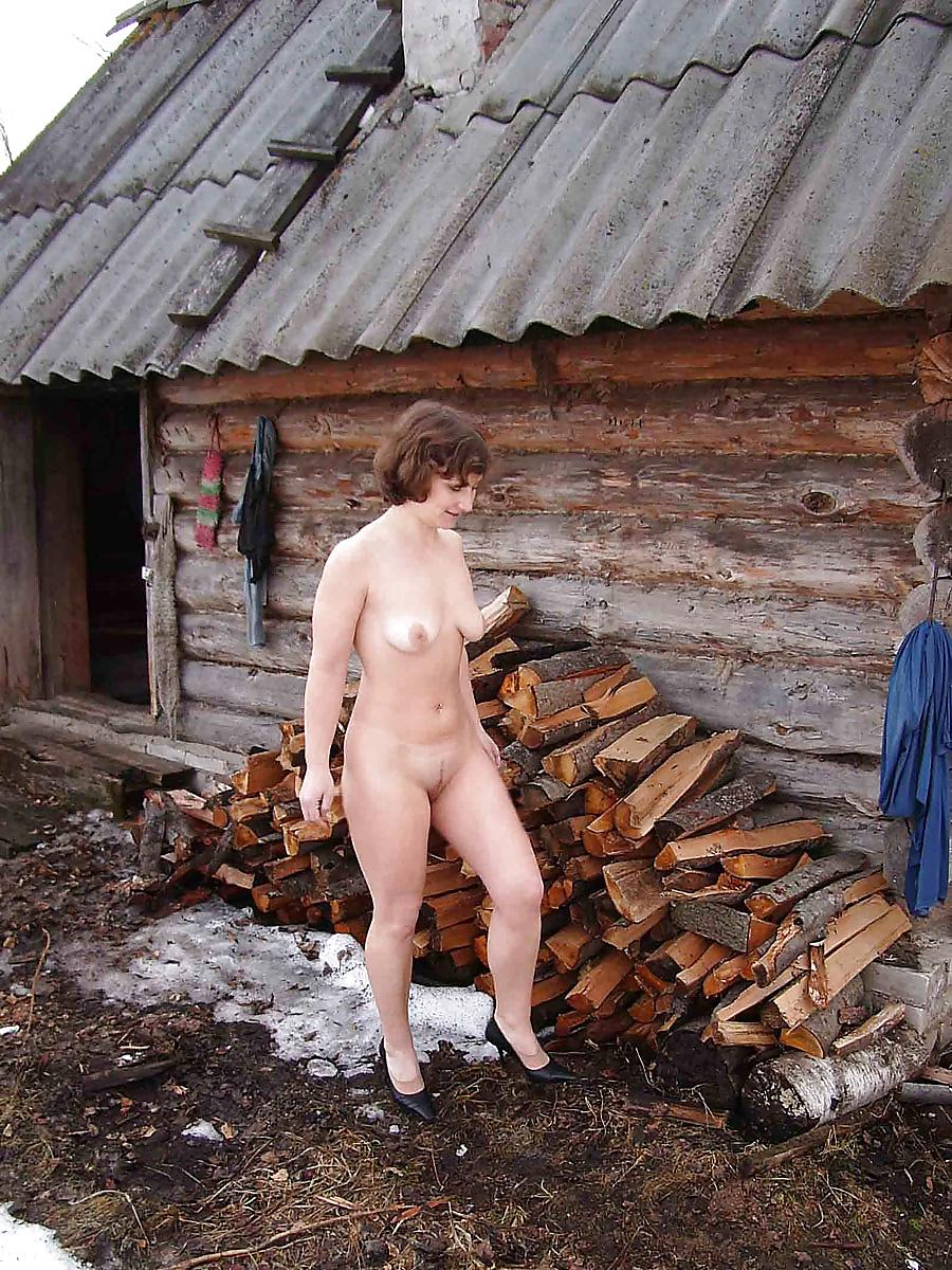 derevenskaya-banya-erotika-foto