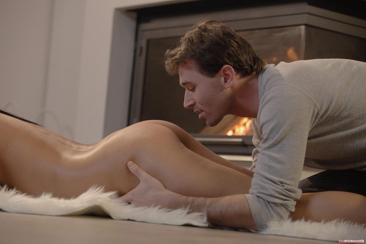 Красивый секс с молодой симпатичной девушкой. Порно и секс ...