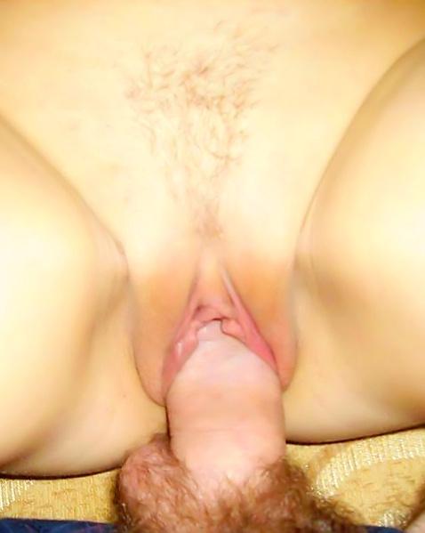 seks-foto-s-blizkogo-rasstoyaniya