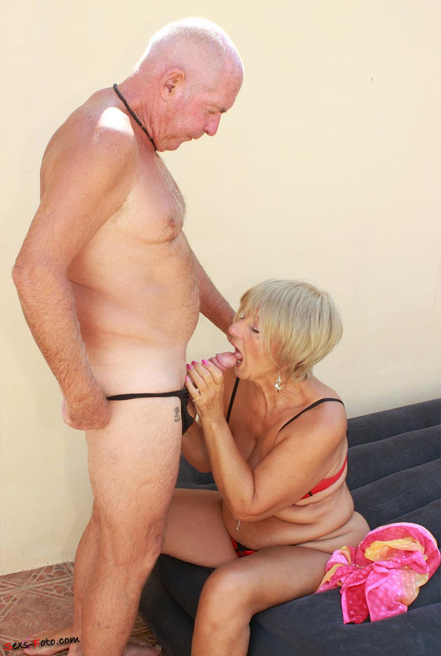 Порно с женой, с женой порно смотреть