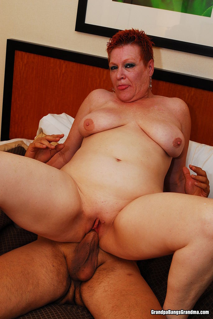 video of fat girl fucking on the sreet