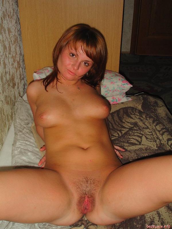 Любительница спермы на лице фото 279-676