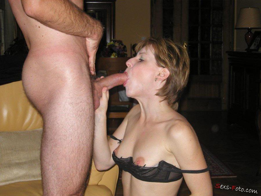 порно жена домашнее русские рот