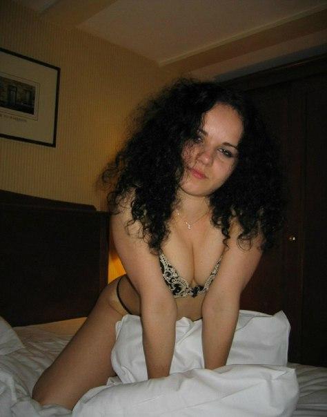 фото вагинальной ебли