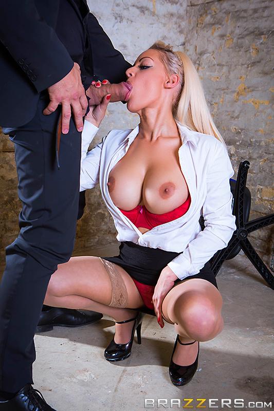 офисное порно секретарши фото