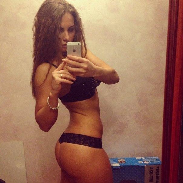 Широкие телки трах фотки в вконтакте умат девушки