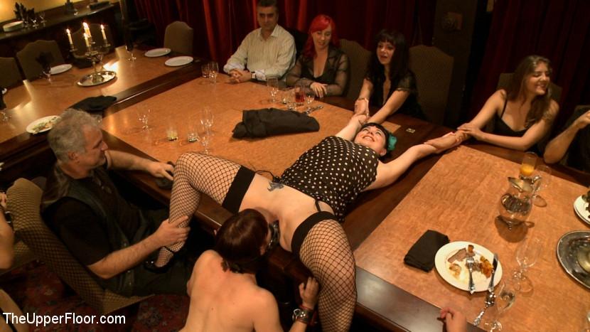 Порно сучек в сапогах