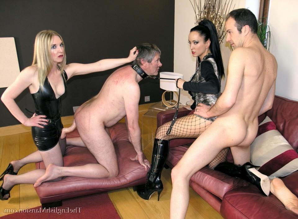 смотреть порно видео рабыня хозяина онлайн