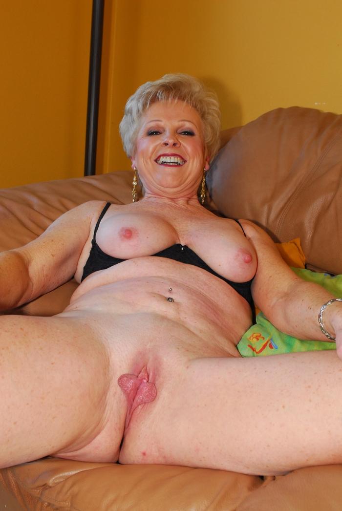 Фото пожилых бабушек порно