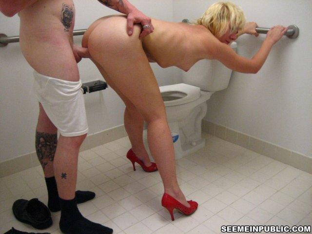 куни в бане фото