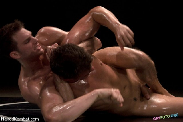 Naked hot guys gay