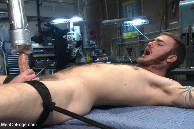 Секс мужик трахає мужика фото 239-354