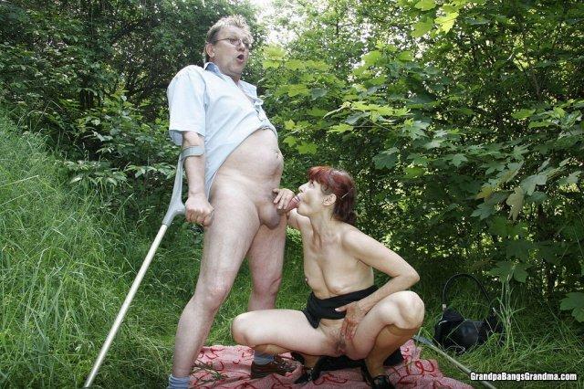 Крутое порно фото секса пердунов фото 739-625