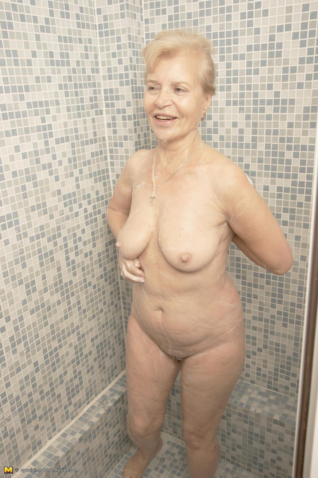 staraya-derevnya-banya-porno