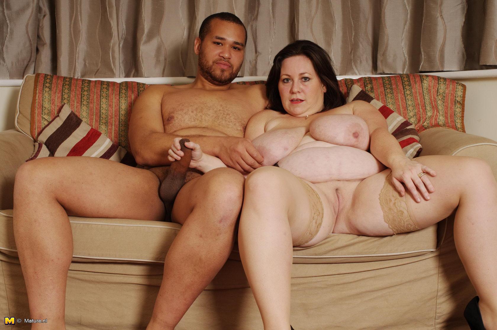 nude-fat-fat-family-sex-pics