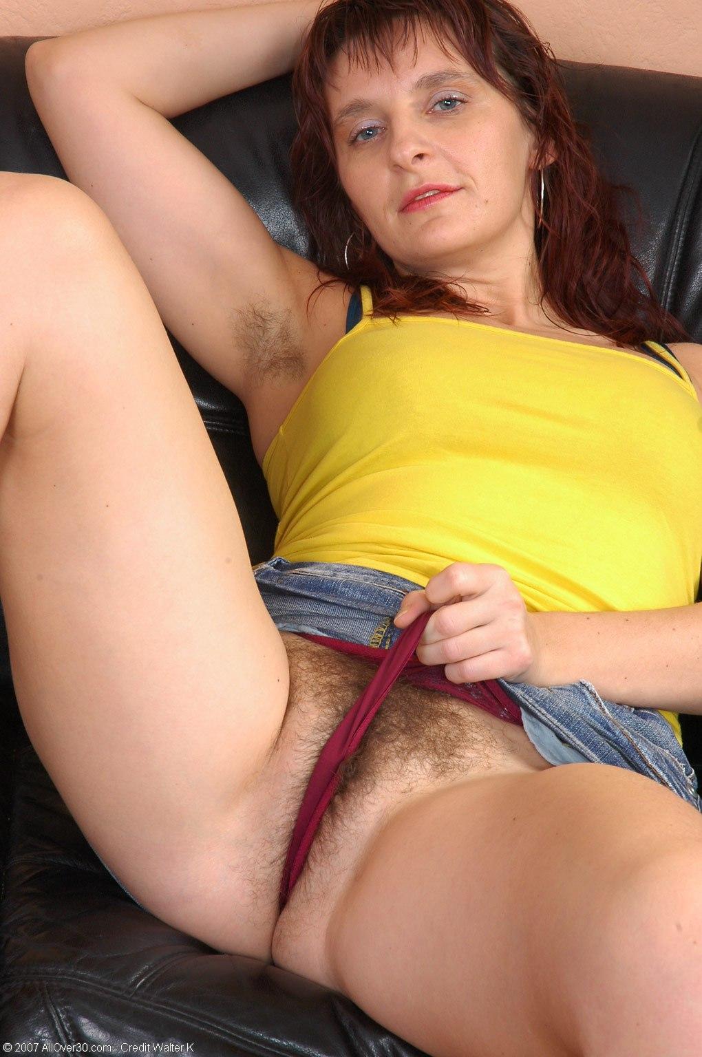 Порно фото инцеста и в возрасте