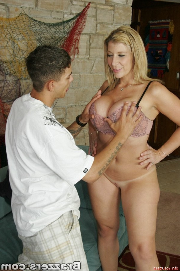 Порно фото милф ебли — pic 12