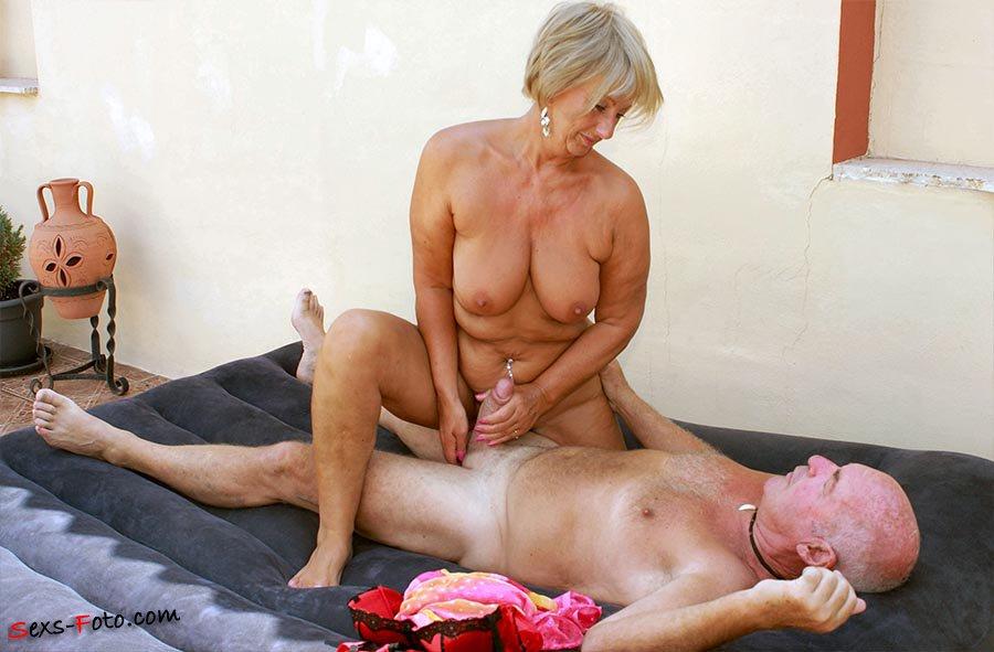 Бесплатное жесткое порно с пожилыми женщинами фото 488-794