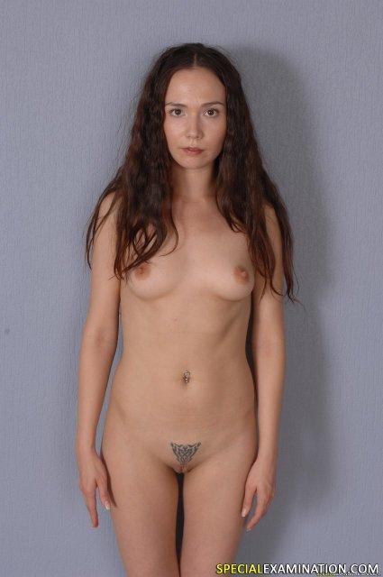 vrachi-eroticheskoe-foto-video-zhestko-v-kustah