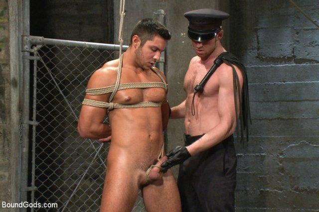 Порно голые пацаны