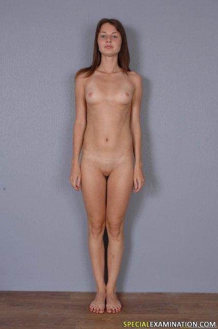 Порно друг лишает подругу девственности фото