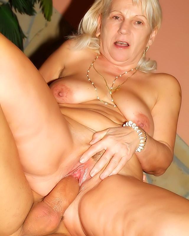 Порно онлайн развратные старушки 88904 фотография
