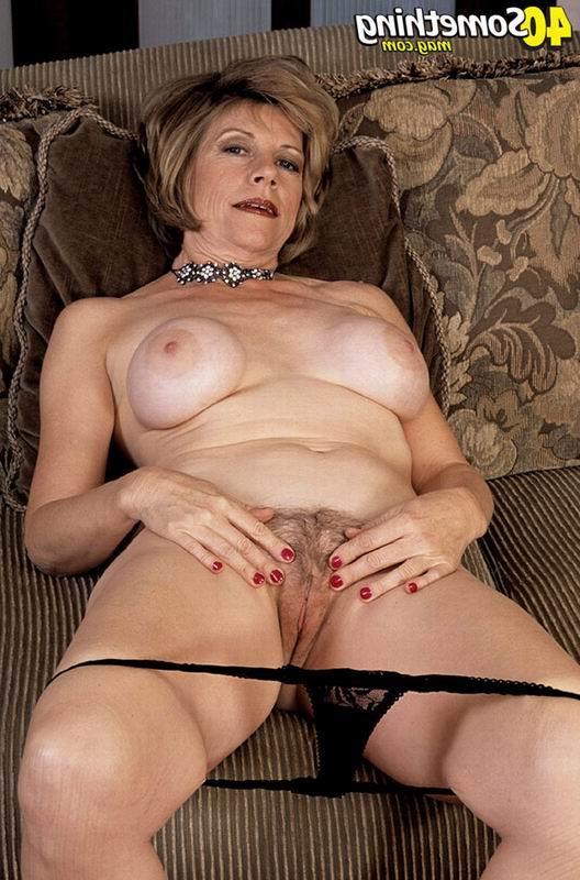 фото голые старые мамы